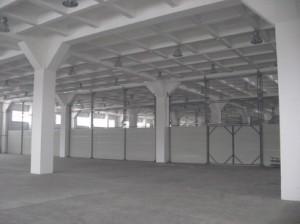 Аренда холодного склада в Екатеринбурге